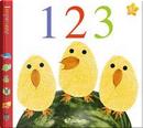 1 2 3. Impronte by Gruppo edicart srl