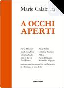 A occhi aperti by Mario Calabresi