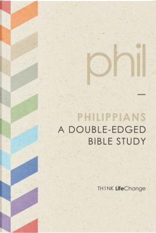 Philippians by Navigators