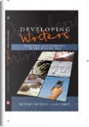 Developing Writers by Anna Smith, Richard Andrews