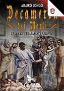 Decameron Dei Morti by Mauro Longo