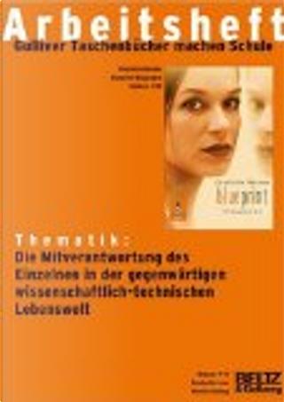 Charlotte Kerner by Charlotte Kerner, Martin Gerling