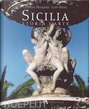 Sicilia by Giovanni Francesio, Russo Francesco