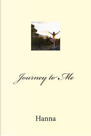 Journey to Me by Lavonda Kennedy