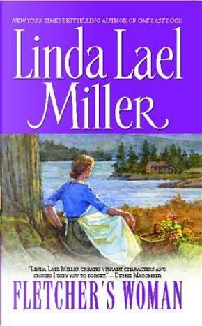 Fletcher's Woman by LINDA LAEL MILLER