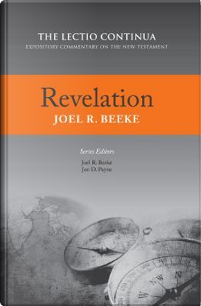 REVELATION by Joel R. Beeke