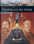 Historica Biografie vol. 17 by Guillaume Carré, Mathieu Mariolle