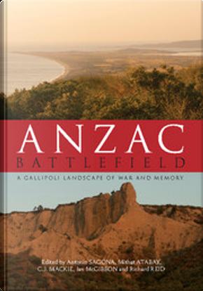 Anzac Battlefield by