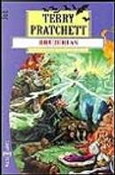 Brujerías by Terry Pratchett