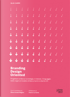 Branding D.O. by Elio Carmi