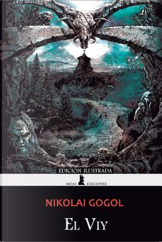 El Viy by Nikolai Gogol