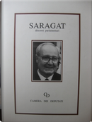 Saragat