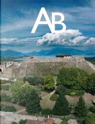 AB Atlante Bresciano n. 118, anno XXX, primavera 2014