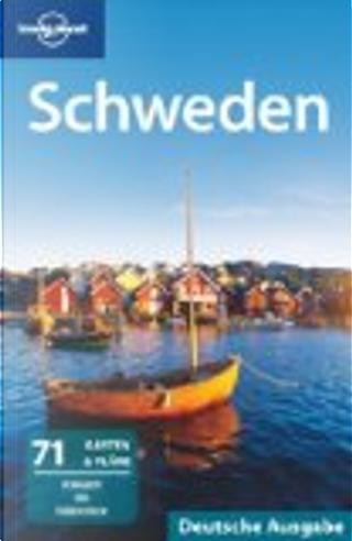 Schweden by Becky Ohlsen