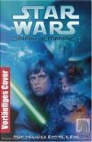 Star Wars, Essentials, Bd. 2 by Baikie, Cam Kennedy, Tom Veitch