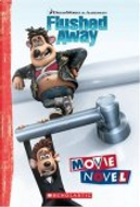 Flushed Away by Glen Vecchione, Penny Worms