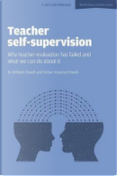Teacher Self-Supervision by William Powell