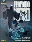 I classici Disney (3a serie) n. 12 - I Classici d'Autore n. 2 by Alberto Savini, Augusto Macchetto, Bruno Enna, Casty, Marco Nucci