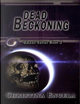 Dead Beckoning by Christina Engela