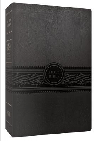 Holy Bible by Charisma House