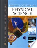 Encyclopedia of Physical Science by Joe Rosen