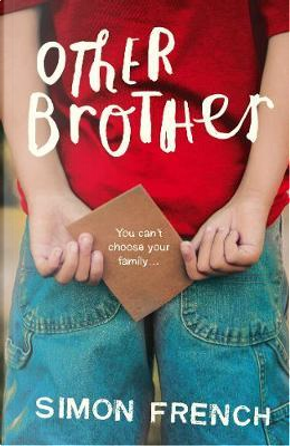 Other Brother by Simon French
