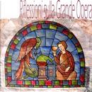 Riflessioni sulla Grande Opera by Sebastiano B. Brocchi