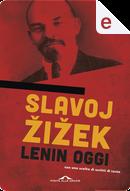 Lenin oggi by Slavoj Zizek