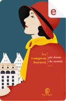 Più donne che uomini by Ivy Compton-Burnett