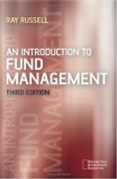 An Introduction to Fund Management by Ray Russell