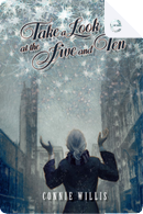 Take a Look at the Five and Ten by Connie Willis