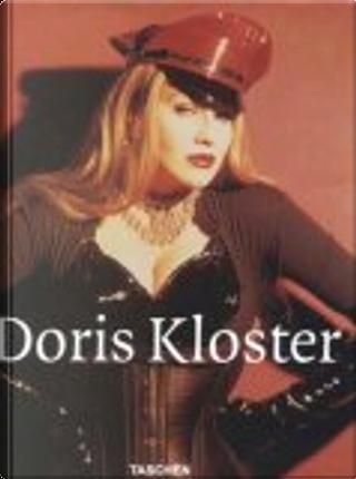 Doris Kloster by Doris Kloster