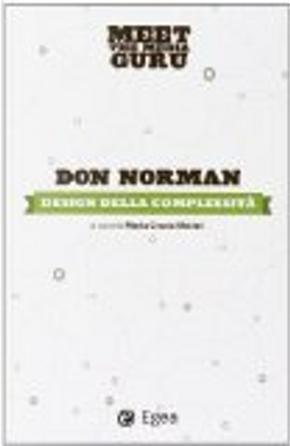 Design della complessità by Don Norman