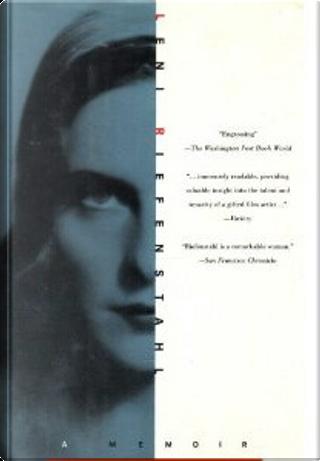A Memoir by Leni Riefenstahl