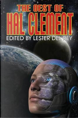 The Best of Hal Clement by Hal Clement
