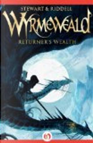 Returner's Wealth by Paul Stewart