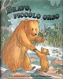 Bravo, Piccolo Orso by Barbara Firth, Martin Waddell