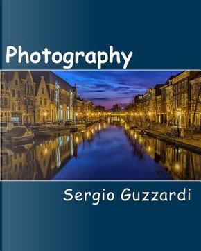 Sergio Guzzardi Photography by Sergio Guzzardi