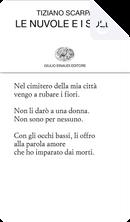 Le nuvole e i soldi by Tiziano Scarpa