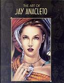 Art Of Jay Anacleto by Jay Anacleto