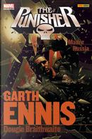 The Punisher Garth Ennis Collection vol. 9 by Garth Ennis