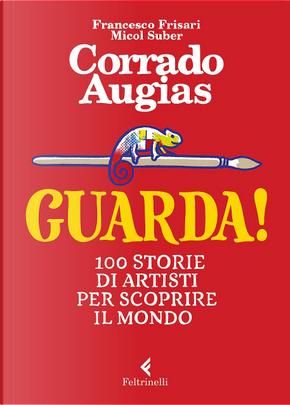 Guarda! by Corrado Augias