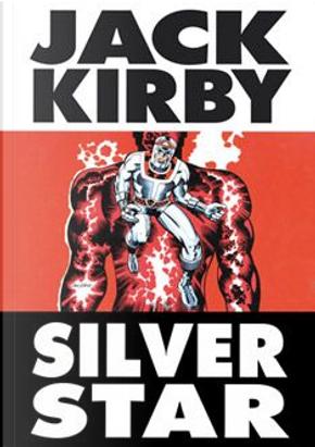 Silver Star by Jack Kirby