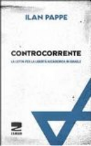 Controcorrente by Ilan Pappe