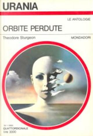 Orbite perdute by Theodore Sturgeon