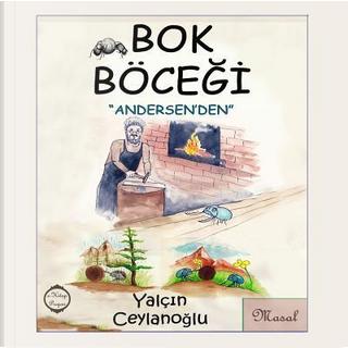 Bok Bocegi by Yalcin Ceylanoglu