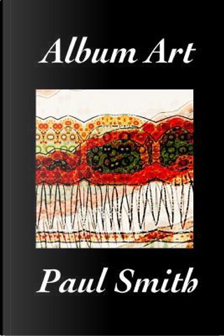 Album Art by Paul Smith