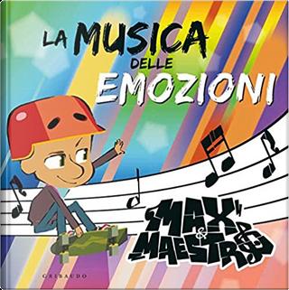 La musica delle emozioni by