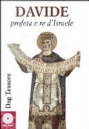 Davide profeta e re d'Israele by Dag Tessore