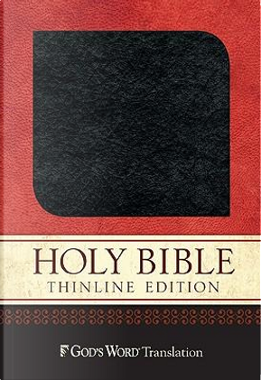Holy Bible by Baker Publishing Group